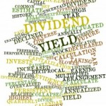 dta-dividend-yield