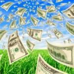 dta flying money