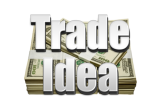 Trade Idea
