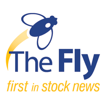 fly360